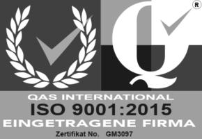 ISO_Zertifikat